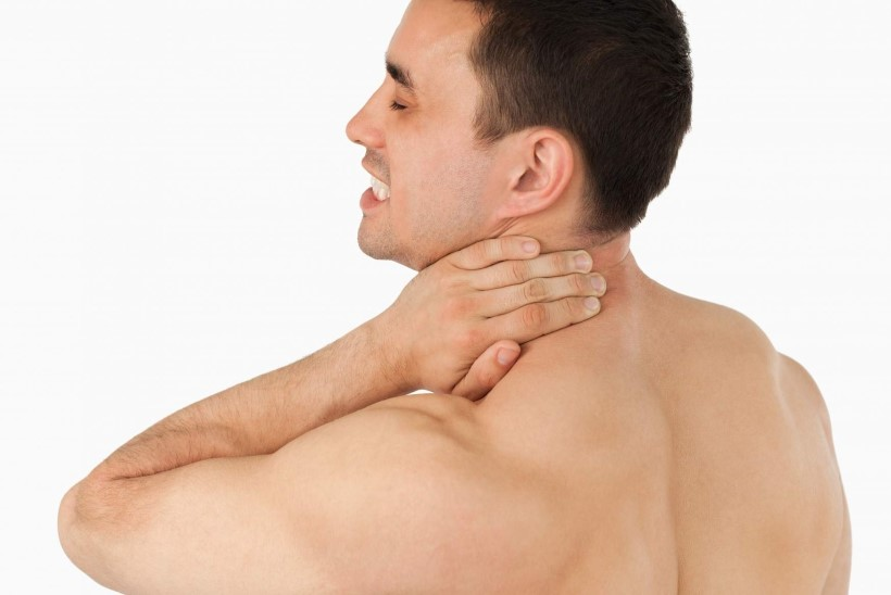 Sustava vigastuste tuup Reumali liigesed inimeste ravimeetodid