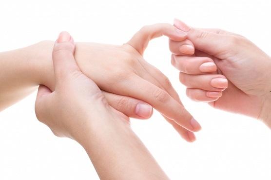 Falangi sailitada haigus Liigeste ja ravi artriit