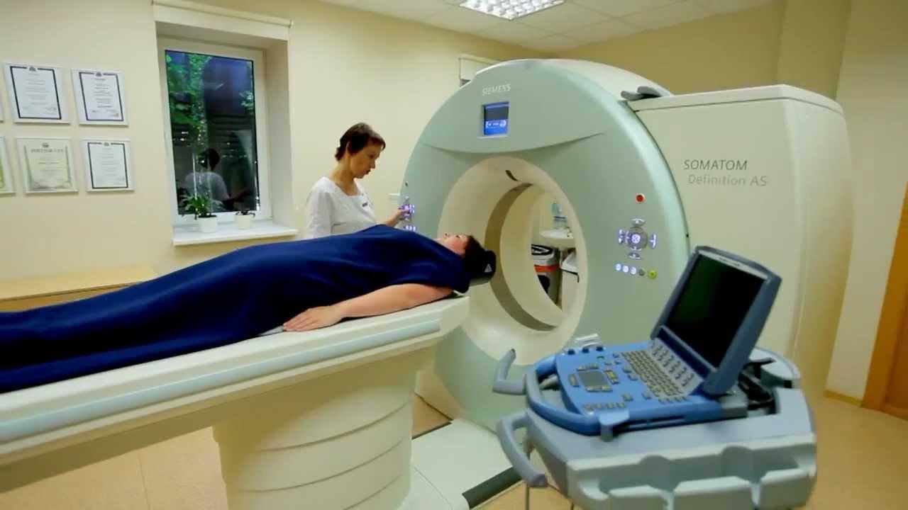 Valu valu leevendamine Valu Maitsetaimede liigeste ravi kodus