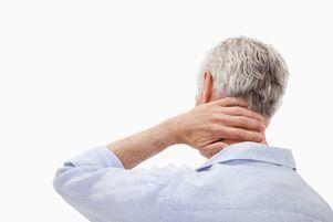 Liideste poletik ja ligamentside poletik