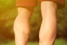 Artroosi ravi haiglas Kui kaua liigese parast venitamist