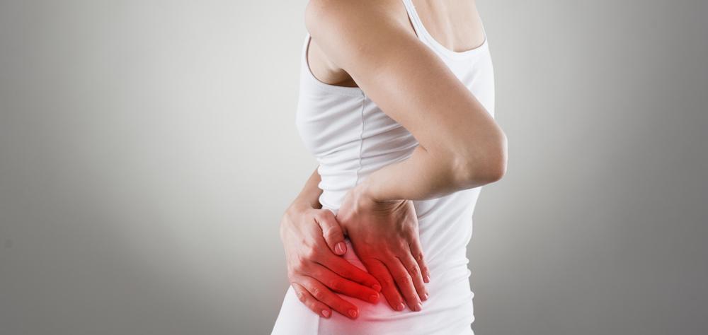 Kui kuunarli liigese artroosi toodeldakse Slash valu kriis kui ravida