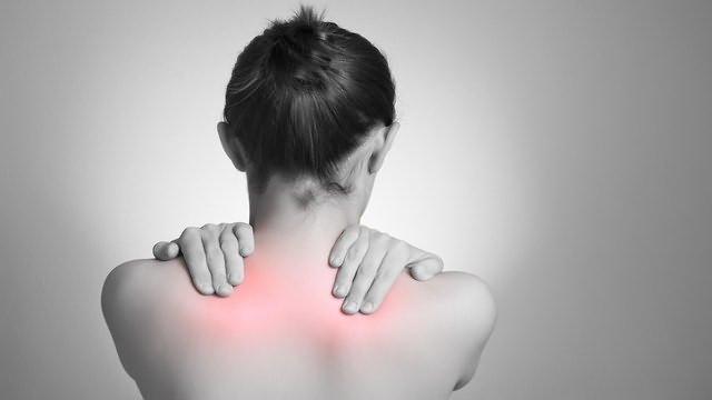 Osteokondroosiga salv ja geel Juhtmete tootlemine Propolise