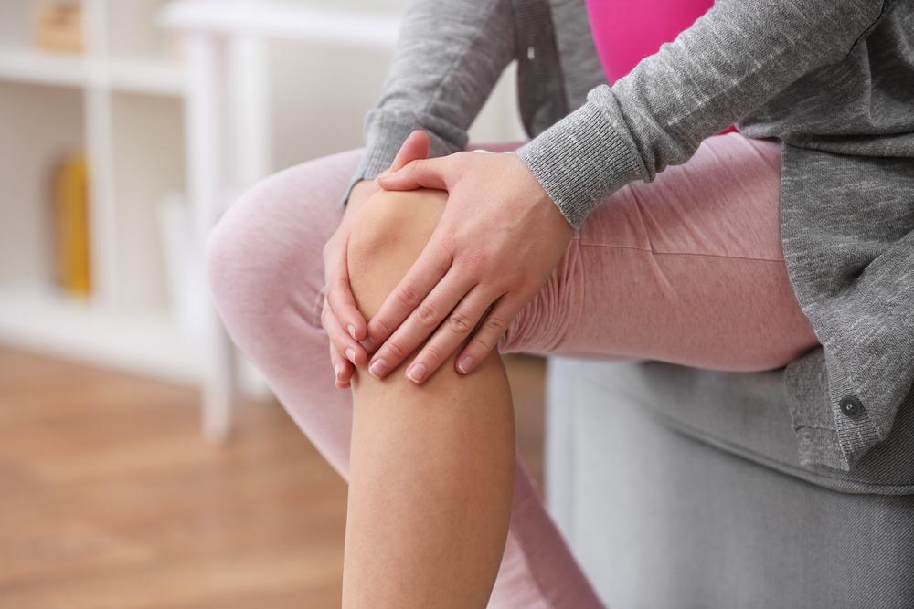 Kui kuunarli liigese artroosi toodeldakse SOOVITATUD OMNIK