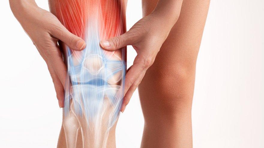 Tagasi valus arst Osteopaatia liigeste poletik