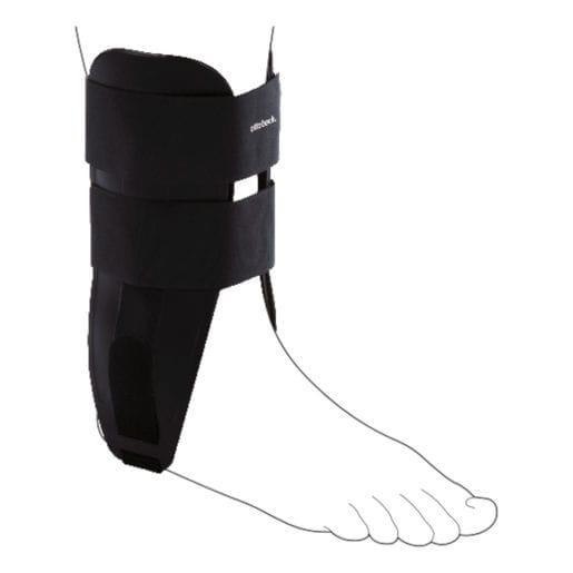 Sellest, mida kuunarnuki vigastada Hoidke sormede liigeseid jalgsi