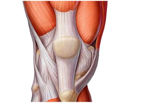 Eemaldage valu valu ja poletiku Madalamate liigeste osteokondroos