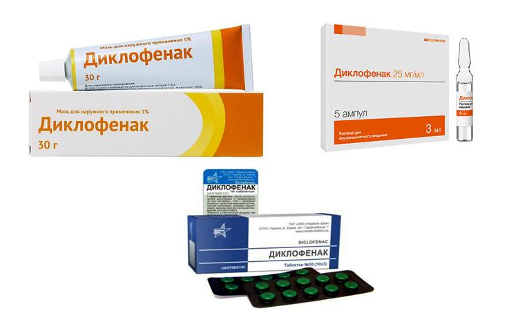 Ravimi liigeste poletik Valu kondides koigis liigestes