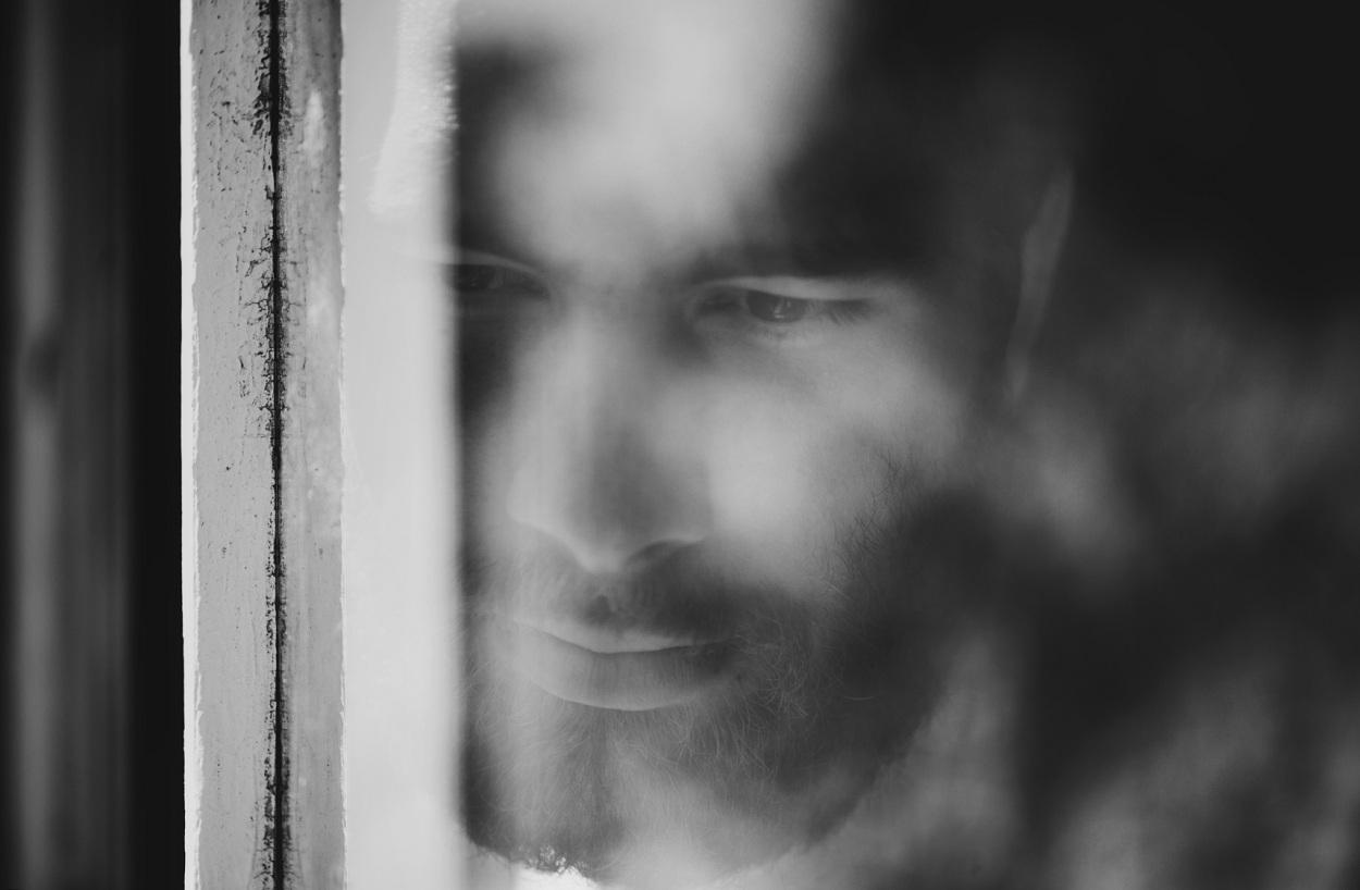 Uhise haiguse nutmine voi Artrohi protseduuride ravi