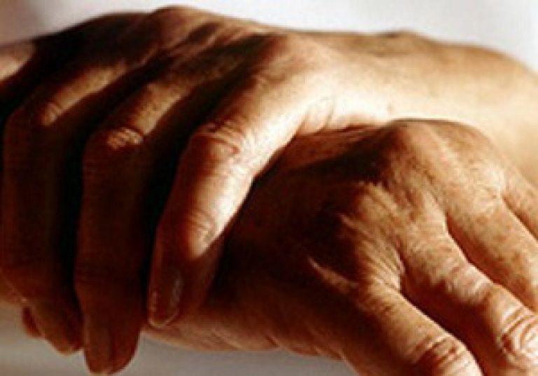 Akiline valu sorme liigestes Olaliigese poletiku ravi