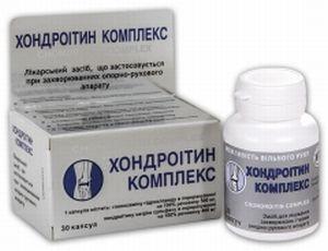 Glukosamiin Chondroititiini analoogide hind apteegis Varvid valu kuunarnukis