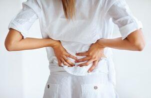 Mida ravida valu kate ja sormede liigestes
