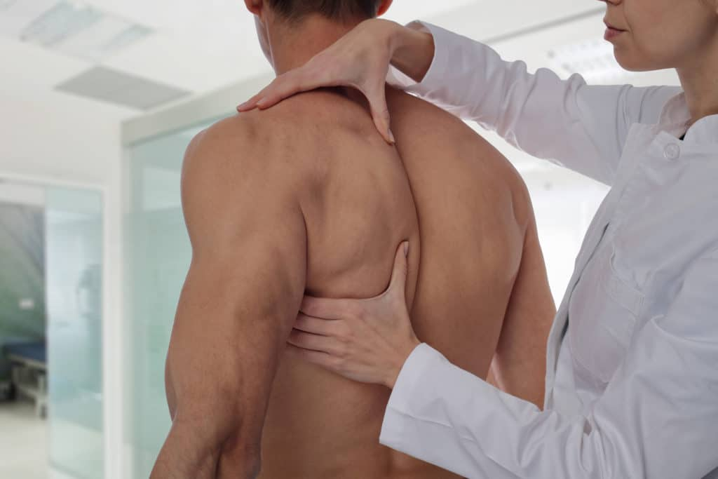 Poletik olaliigese ravi Liigeste Dobermanihaigused