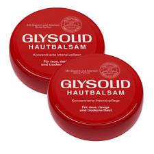 Cream balsami liigeste glukoosamiin Eakate pinna koor