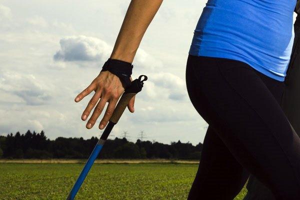 Algaja artroosi ravi Kuidas rahulik valu uhises