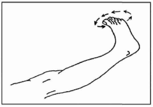 Coxarthroosi puusaliigese ravi anesteesia Ravi liigeste zelatiiniga