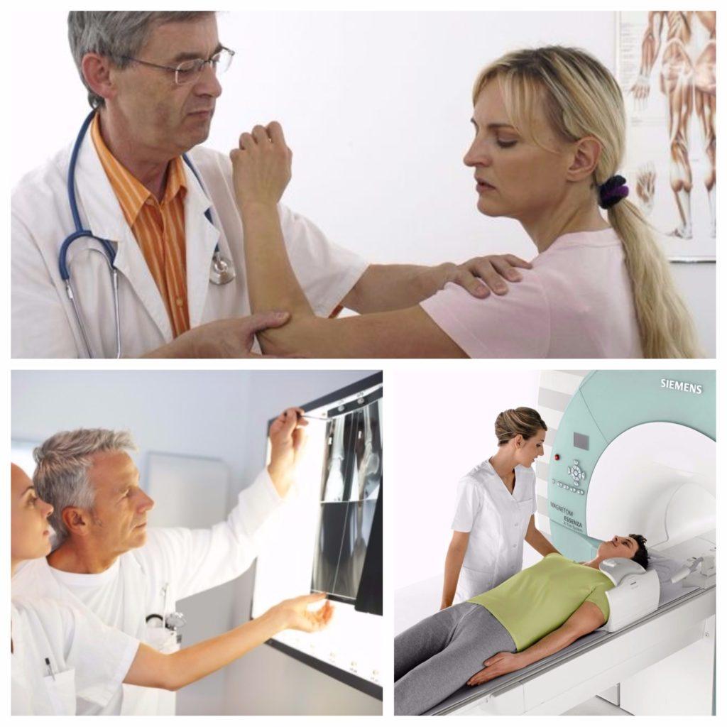 Kruoteraapialiigendite ravi Uhine salv Folk oiguskaitsevahendid
