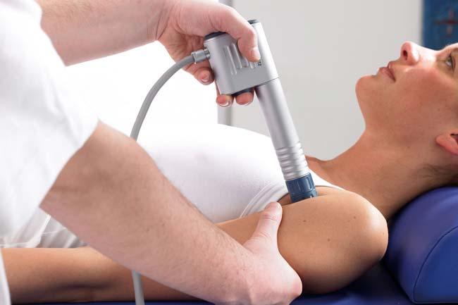 Mazi soojendamine kasitsi liigeste jaoks Artroosi ravi meditsiinilise Bryaga