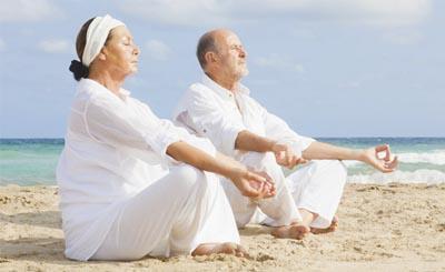 Valu ravi kuunarliigese ajal artriidi ajal Mida teha, kui koik lihased ja liigesed haiget teevad