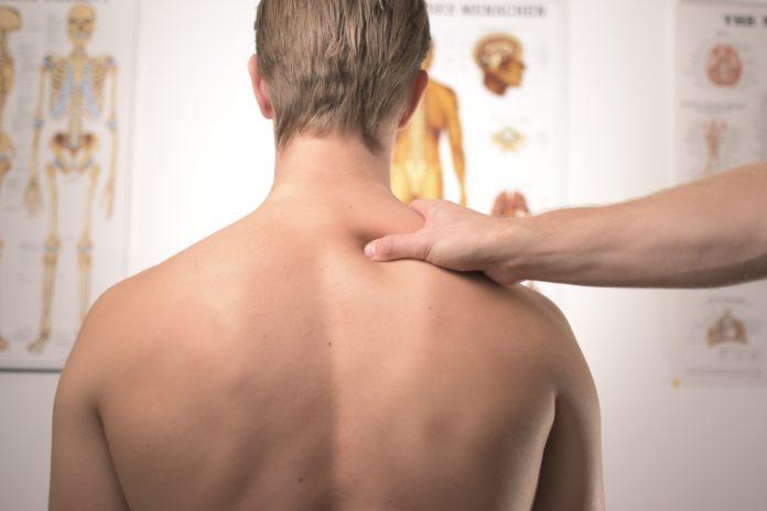 Kuidas ravida seljavalu ja puusaliigese Sorme liigeste artroos kaes