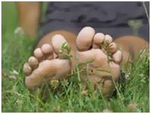 Valutab liigese jalgade ravi Uhine kreemi nimi