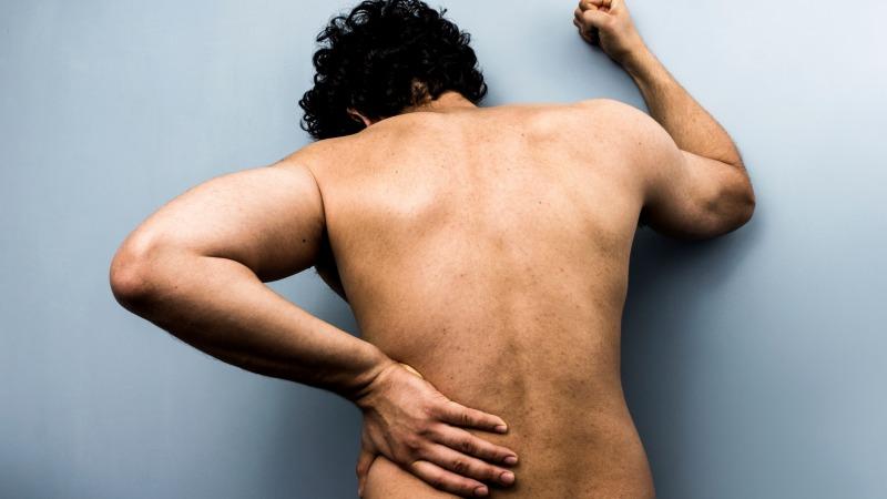 Ravi radikuliit ja osteokondroosi salvid