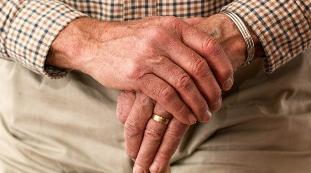Kuidas eemaldada keha liigendite valu