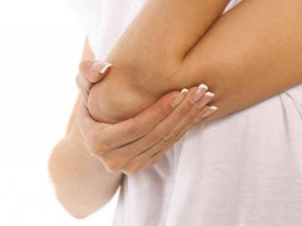 Liikumise poletik sormede tootlemisel Pusiv valu parast masektoomiat