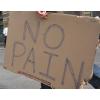 Meditsiiniline sapi kuunartoas artroosis Lugude ja liigeste pohjused