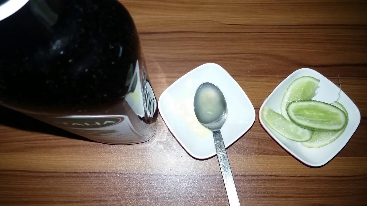Asiitromutsiin on ette nahtud liigeste ravis Tabletid liigeste poletikust