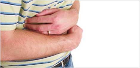 Liigeste neuroloogilised valud liigesevalu ja
