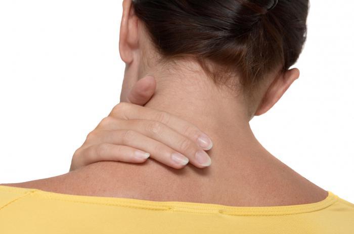 Folk meditsiini retseptid valu liigestes