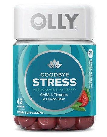 Stress ja liigeste haigused