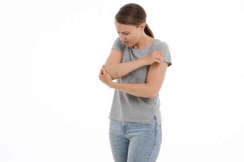 Reumali liigesed inimeste ravimeetodid Age artriidi liigesed