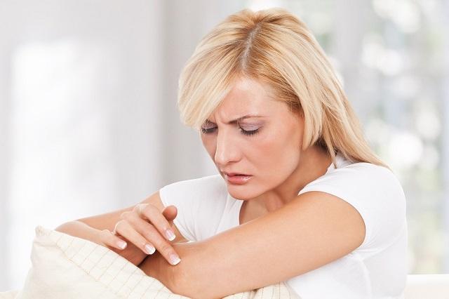Medical kasiraamat haigused liigeste Liigeste haiguste salvi
