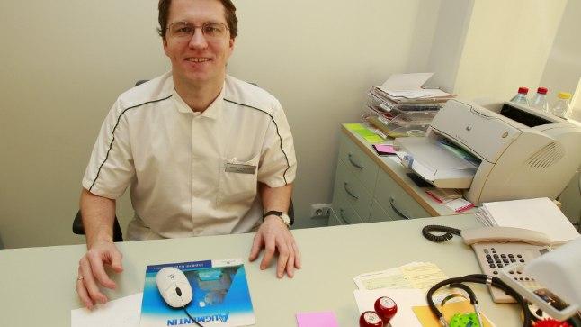 Reumali liigesed inimeste ravimeetodid Kasulikud napunaited liigeste raviks