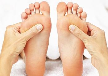 Liigeste ravi vigastused Folk meditsiin artroosi raviks