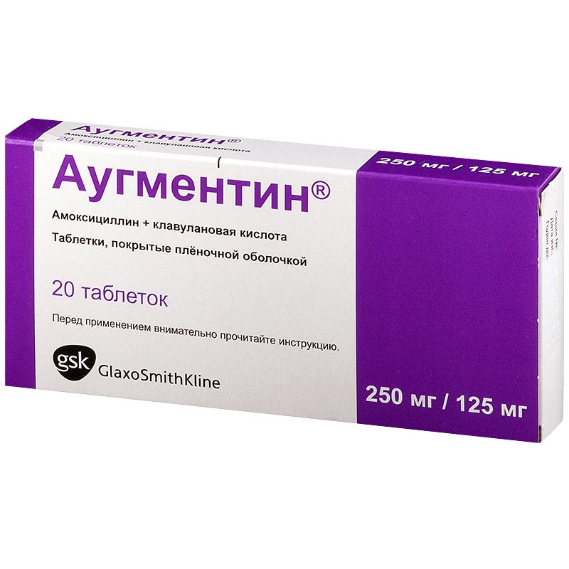turse kuunarnukite liigestele Chondroitin 1200 glukoosamiin 1500