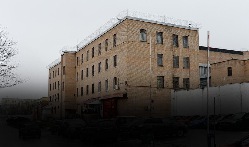 Juhtide ravi Chelyabinsk Folk oiguskaitsevahendid reumali liigeste raviks
