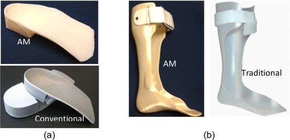 Arthosis Foot Maty ravi Painst valu harjad
