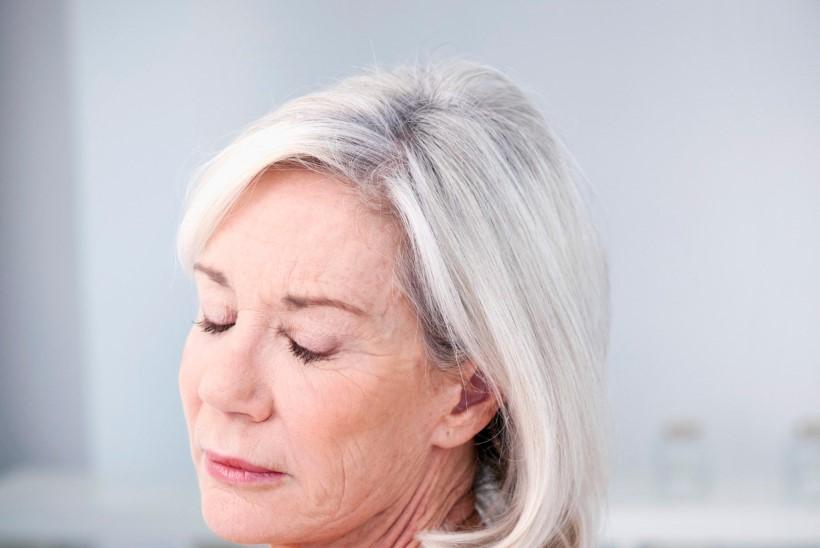 Sorme liigeste artriidi ravi