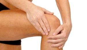 Artroosi ja artriidi nalga ravi Oliivioli liigeste ravis