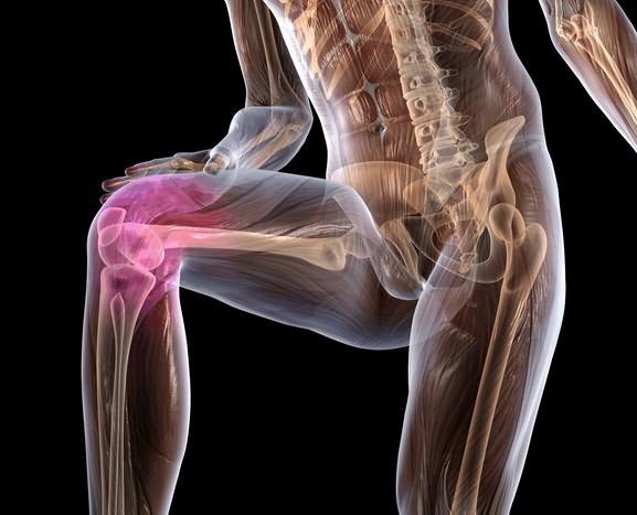 Artroosi ravi anesteesia Artrosi haiguste ja ravimeetodite pohjused