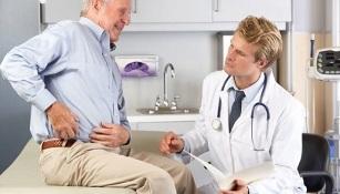 Artroosi ravi ebatavaliste meetoditega Miks liigeste poletik