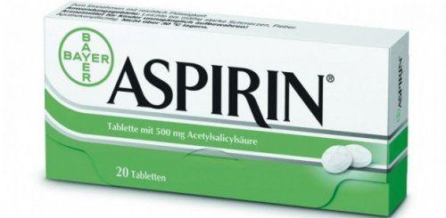 Tabletid valu liigestest kolm Aagendid liigeste ja ravi