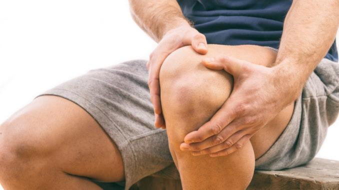 Liigeste ravi vigastused valu liigestesse, kellele minna