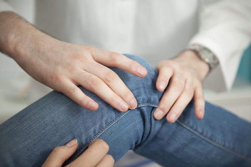 sormede valus liigesed pohjustab