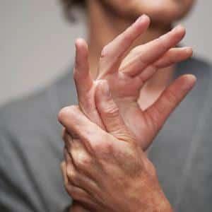 Mida teha, kui valu liigestes