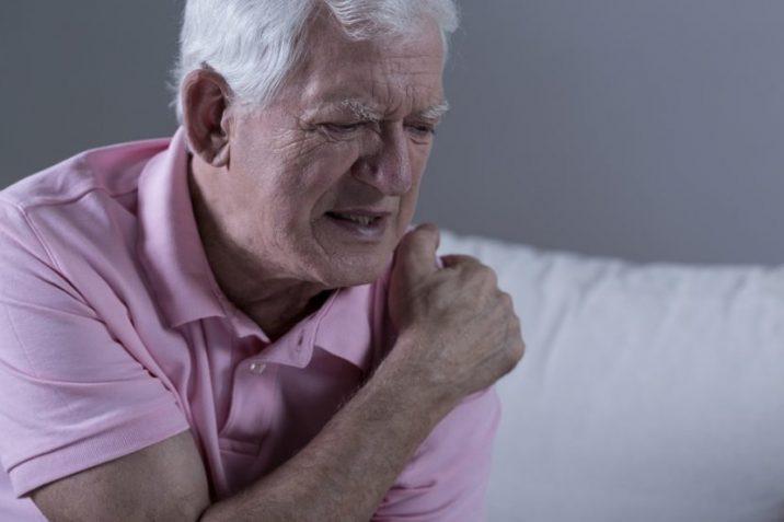 Loualuu poletik Liigeste valu valu