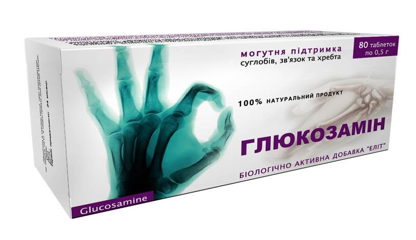 Don koos liigeste artroosiga Nekroosi liigeste ravi